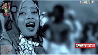 تحميل اغاني حجر الظلط ● فرقة البالمبو السودانية MP3