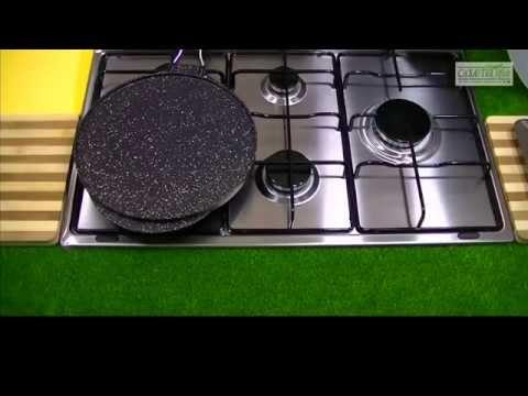 English Breakfast Colazione all'inglese Toast Uova Formaggio Pancetta + Pancakes