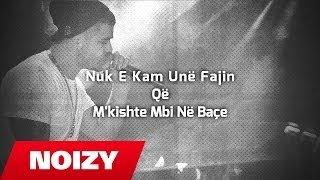 Noizy   Ganja (Prod. By A Boom) MIXTAPE