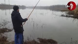 Отчет о рыбалке в волгоградской области октябрь 2020