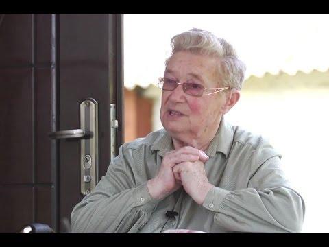Людмила СОКОЛОВА: «Умирая, бабушка Мисаила сказала мне: «Внучечка, делай добро и никогда не желай людям зла»