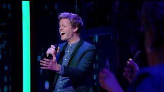 Lex Uiting   Nao 't Zuuje   RTL LATE NIGHT MET TWAN HUYS