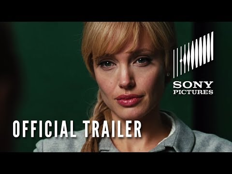 Official SALT Trailer - In Theaters 7/23/2010