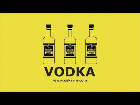 Jeżeli człowiek pije ciężko