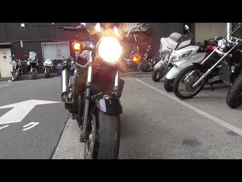 ZXR400/カワサキ 400cc 東京都 リバースオート八王子
