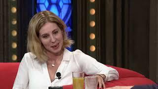 3. Michaela Duffková - Show Jana Krause 15. 5. 2019