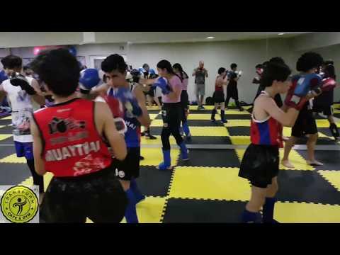 Muay Thai, Thai Boks,Sokak Dövüşü---Kendini Savunma Ve Taktik Saldırı Eğitimi Antalya Kepez Dokuma Transform Gym