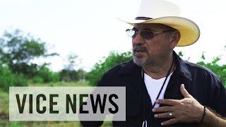 From Prison to Politics: Mexico