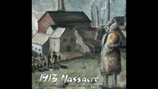 1913 Massacre - The Langer's Ball