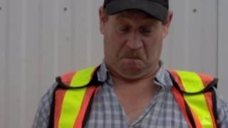 Johnny Paycheck - Take This Job & Shove It