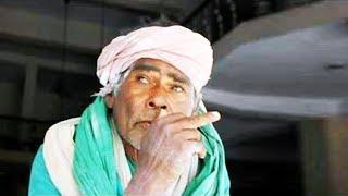 Anbu Rusi Theriyathu   Satguru Palani Kanakkanpatty Moottai Samy   Siddhar Swamigal