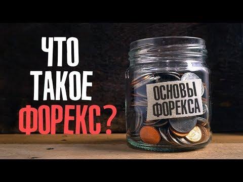 , title : 'Что такое форекс? | Основы Форекса'