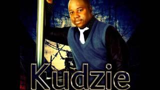 Song title: Padhuze Nemi