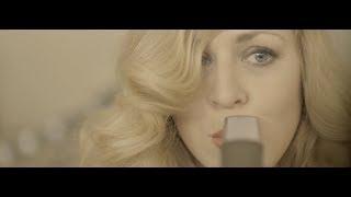 RHONDA L Camera (Official Video)