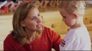 Diálogos en confianza (Familia) - Niños que roban y mienten