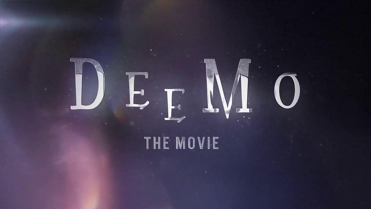 動畫電影《DEEMO THE MOVIE》最新宣傳影像放出,電影主題曲與形象曲由梶浦由記製作。官方宣佈之後還將在一迅社的「COMIC ZERO-SUM」上開啟漫畫化的企劃。 Maxresdefault