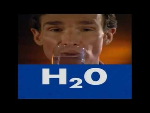 Bill Nye the Science Guy S05E08 Atoms & Molecules