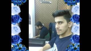 My Styel Harpreet Singh