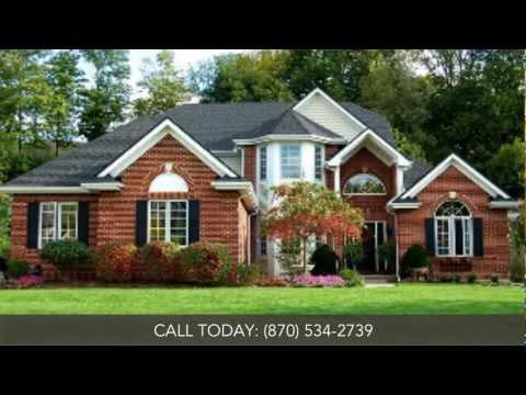 Insurance Pine Bluff AR Kwik Stop Agency, Inc.