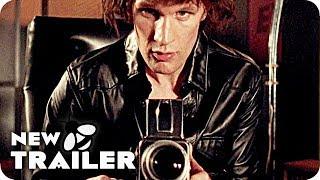 MAPPLETHORPE Trailer (2019) Matt Smith Movie