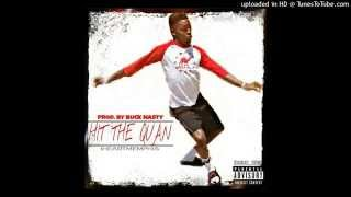 iHeart Memphis - Hit The Quan (Prod. by Buck Nasty