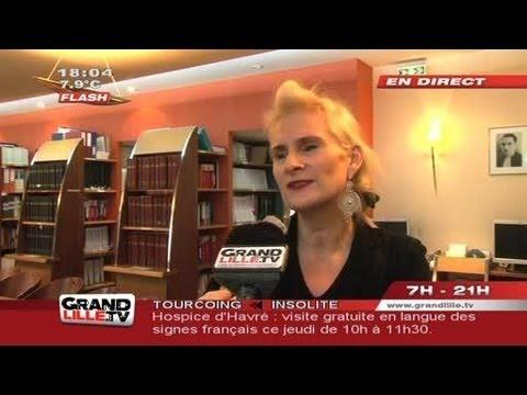 Rencontre da salon livre jeunesse