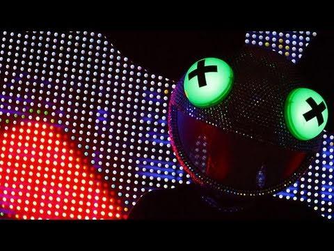 Pack Manette + Platine + Jeu DJ Hero 2 Nintendo Wii Neuf