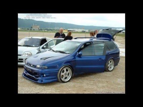 Prado 150 Benzin Videos