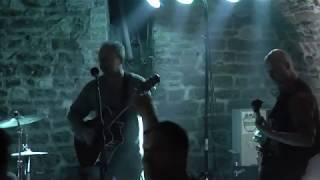 Video OGEE - Žatec (3.5.2019) Sestřih koncertu.