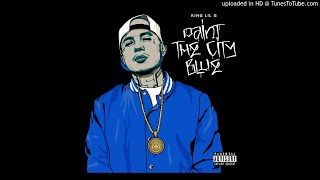 King Lil G - Sippin' Ace Ft. Breal