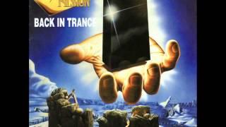 TranceMission - Time Machine