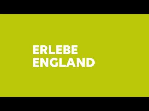 Vacanza studio in Inghilterra, Gran Bretagna: scopri i soggiorni ...