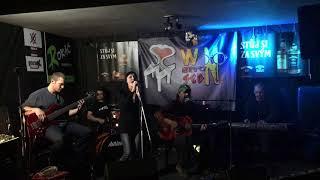 Video Wono Sito Sedne - TOULÁM