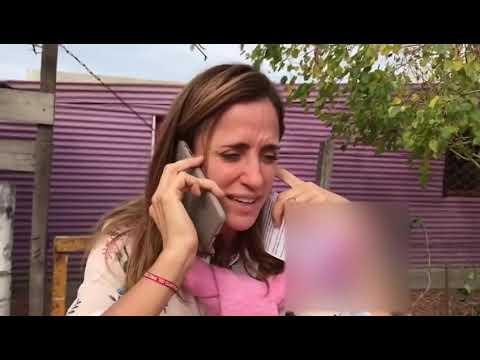 """Loca por las redes: """"Tiene 1.200 Me Gusta, Alberto, genial"""""""