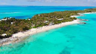 Sandy Toes, Bahamas, Nassau