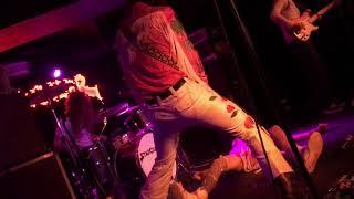 STARCRAWLER Live Camden Underworld 21st November 2019