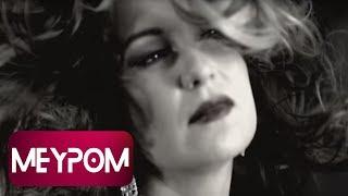 Yonca Lodi - Milat (Official Video)