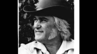 "CHARLIE RICH ""ARE WE DREAMIN' THE SAME DREAM"""