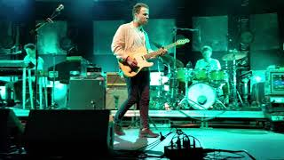 Dawes -  Somewhere Along the Way - Taylor Goldsmith Solo (Live)
