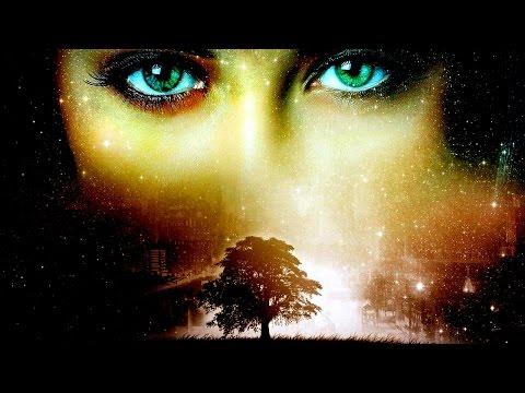 СОННИК - Глаза во сне