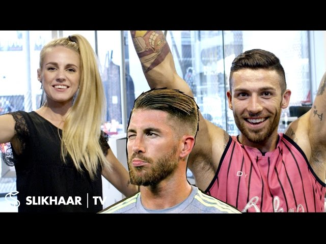 Sergio-ramos-hairstyle-2016-football