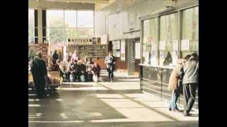 Soviet Belarus Anthem (Vocal) - Белару́ская ССР