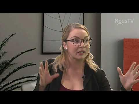 Rencontre femmes canadienne