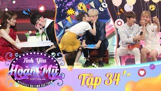 tinh-yeu-hoan-my-tap-34-full-nhung-man-to-tinh-khien-9-chang-ai-cung-phai-ganh-ti-vi
