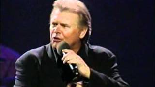 John Farnham - Hearts on Fire.mpg