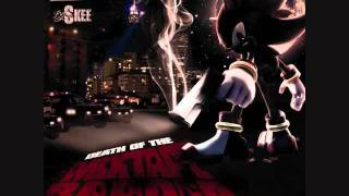 Charles Hamilton - Supersonic's First Freestyle - Death Of The Mixtape Rapper