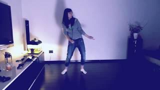 Julie Bergan - Younger (Oliver Nelson Remix) -Birthday Dance by MistiqueL