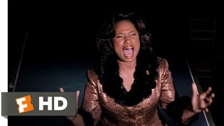 Dreamgirls (6/9) Movie CLIP - I'm Not Going (2006) HD