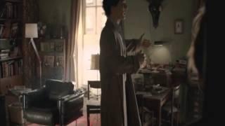 """""""My Heart Still Beats For You"""" - Anna Ternheim [JOHNLOCK]"""