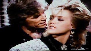 VALET GIRLS Movie Review (1987) Schlockmeisters #1199